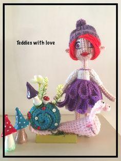 Crochet Toys, Dolls, Christmas Ornaments, Holiday Decor, Hats, Inspiration, Home Decor, Baby Dolls, Biblical Inspiration
