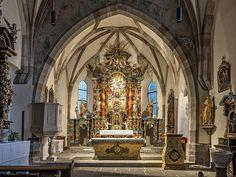 Church Maria Assunta, Scena, Italy. Barcelona Cathedral, Glow, Community, Italy, Italia, Sparkle