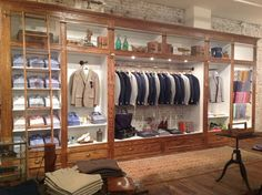 watch a4cdd 6dd82 carson.jpg Suit Shop, Cool Suits, Department Store, Buy Mens Suits,