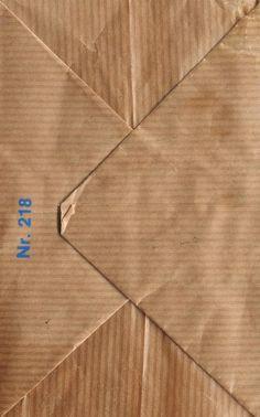 texture 0000000677 by temabinastock on DeviantArt Background Vintage, Paper Background, Textured Background, Digital Collage, Collage Art, Digital Art, Photoshop Elementos, Wall Wallpaper, Paper Texture