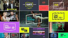 New Name, Logo, and On-air Look for Pop by loyalkaspar - http://www.underconsideration.com/brandnew/archives/new_name_logo_and_on-air_look_for_pop_by_loyalkaspar.php#.VMoP1miUeSo