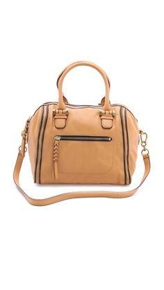 95ff637d22 13 Best Handbags- OrYANY images