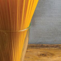 Retos | Juegos Pastas Zonia