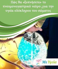 Mind Body Soul, Facial, Hair Beauty, Personal Care, Health, Facial Treatment, Self Care, Facial Care, Health Care