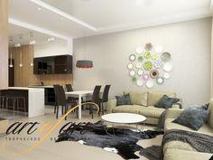 Дизайн Квартиры в ЖК Триколор Conference Room, Table, Furniture, Home Decor, Decoration Home, Room Decor, Tables, Home Furnishings, Home Interior Design
