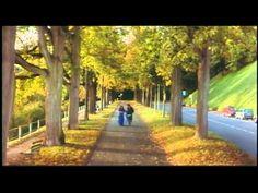 Kabhi Khushiyon Ki Sargam   Mrityudaata   Anand Milind   Amitabh Bacchan - YouTube