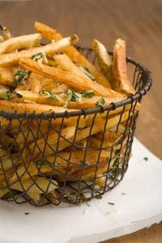 Como temperar batata frita   #petisco #almoco #lanche