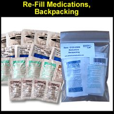 Storing Medications And What You Need To Know (Video)