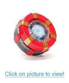 Superhero meets super science in this awesome Iron Man set. Using the mix and match power chips, little ones build a replica of Tony Stark's Arc Reactor that lights up and makes realistic sound effects. Iron Man Arc Reactor, Geek Toys, Science Toys, Geek Fashion, Man Set, Good Looking Men, Cool Gadgets, Avengers, Geek Stuff