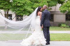 Mann Wedding - RosellePhotography