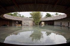 I Resort / a21 studio