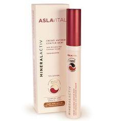 http://www.ebay.com/itm/Anti-Wrinkle-Eye-Contour-Cream-Gerovital-Aslavital-Mineralactiv-Farmec-Cosmetic-/271171845968?pt=LH_DefaultDomain_0=item3f2319ff50