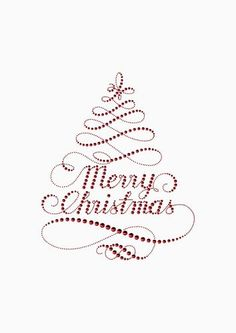 ✿⁀Christmas Trees ‿✿⁀°