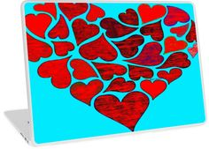 Valentines at Tiffanys by Rafael Salazar.  / Artist from Colombia  / Copyright 2017 – All rights reserved. / Homage to those who occupy our Hearts… / We Giggle, We Jiggle… / Hearts bring us into the world of Love, Cheer, Happiness, Health, Friendship, Hope and many beautiful feelings.  / Valentines is a special day for All. / COPYRIGHT NOTICE: ALL my art pieces on this website are protected by the U.S. and international copyrigh...