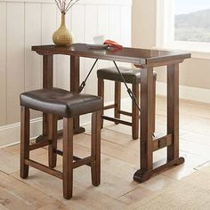 Woodrow 5Piece Dining Setcostco $899  1308 Dining  Pinterest Glamorous Dining Room Sets Costco Decorating Inspiration
