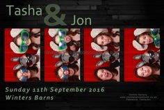 A fun 4 Photo Layout, a twist on the classic photobooth strip. Nice and clean. Photobooth Layout, Event Themes, Print Layout, Photo Layouts, 4 Photos, Online Gallery, Photo Booth, Print Design, Selfie