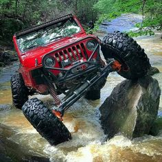 The 27 Best Jeep Images On Pinterest Pickup Trucks Garage