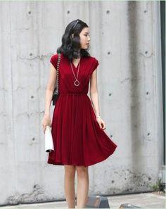 ce58f56f9d4 350 Best Korean Dress images