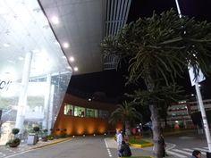 Napoli Aeroporto, Italia (Maggio)
