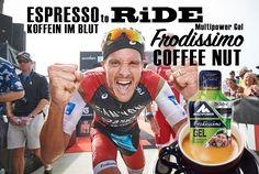 Jan Frodeno te recomienda Multipower en alimentación deportiva. http://valwindcycles.es/blog/jan-frodeno-te-recomienda-multipower-alimentacion-deportiva