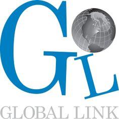 Zagrebačka prevoditeljska agencija Global Link d.o.o. je društvo specijalizirano za pružanje usluga prevođenja. Naš stručni prevoditeljski tim čine prevoditelji i sudski tumači, diplomirani profesori stranih jezika i izvorni govornici. http://www.global-link.hr/prevoditelji/