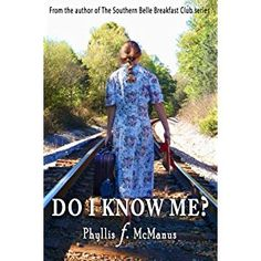 #Book Review of #DoIKnowMe from #ReadersFavorite - https://readersfavorite.com/book-review/do-i-know-me  Reviewed by Jessyca Garcia for Readers' Favorite  Do I Know Me? by Phyllis F. McManus is a captivating story. When Sunny Miller finds out her beloved mother has Alzheimer's, she gives up her fancy job in a big city to move back to her country home and help take care of her. Not only does Sunny learn what Alzheimer's is and does, but she also learns about family se...