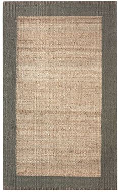 Rugs USA - Area Rugs...
