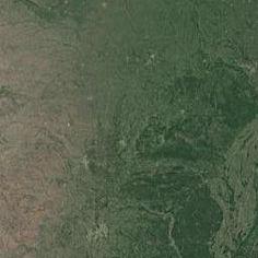 Saint Louis, MO, USA to Chicago, IL, USA - Google Maps