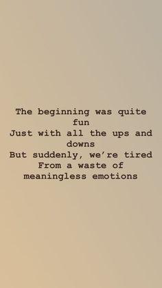 Bts wallpaper iphone lyrics seesaw new ideas Lyric Quotes, Sad Quotes, Bible Quotes, Bts Wallpaper Lyrics, Phone Wallpaper Quotes, So Far Away Lyrics, Sad Song Lyrics, Korean Quotes, Bts Qoutes