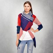 Take a look at the Sweater S tyle Guide event on #zulily today!