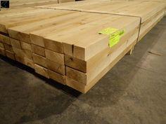 Pine04012 1x4xr L White Pine T G Flooring