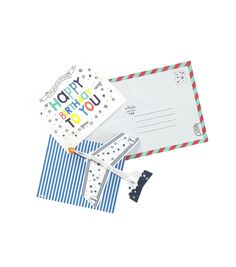 send a gift - HEMA