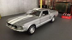 Finding Vintage Cars That Are For Sale - Popular Vintage 67 Mustang, Mustang Boss, Mustang Fastback, Ford Classic Cars, Classic Chevy Trucks, Ford Mustang Shelby, Motor Car, American, Muscle Cars