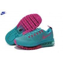 innovative design b6839 cb9cd Nike Air Max Motion Femme Running Chaussures Jade Peach Pas Cher-20