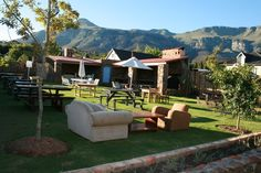 Greyton Water Systems, Places Of Interest, Nature Reserve, Mountain Range, My Happy Place, South Africa, Architecture Design, Cape, Restaurants