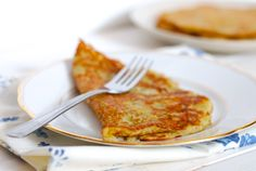 Learn To Cook, French Toast, Soup, Menu, Cooking, Breakfast, Tableware, Kitchen, Pancakes