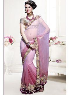 Latest Pink Festival Wear Saree In Wholesale #wholesaledealer #bulksupplier #standardquality #fashionable #saree #sari #bengali #bengalibride #asianclothes #indianwedding #bridal #bridalwear #desiclothing #designer #bollywood #bollywoodfashion #fashion #suratwholesaleshop #onlineshopping #sareestitching #sarees #indiansaree #uk #usa #pink #amazing #cute #perfect #london #love #like #ontario #newyork