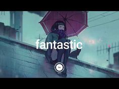 lonely day - lofi hiphop mix - YouTube