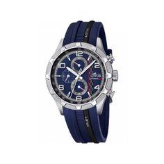 12 Ideas De Relojes Relojes Mujer Reloj Reloj De Mujer