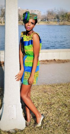 ghana fashion designers - Yahoo! Search Results