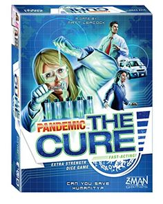 Pandemic: The Cure Z-Man Games https://www.amazon.com/dp/B00M4KGF5S/ref=cm_sw_r_pi_dp_U_x_FVGFAbHXGY3GY