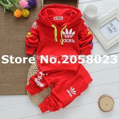 0eb6b20a8be7 71 Best Adidas Kids Clothing images
