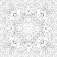 http://de.123rf.com/photo_40703595_einzigartige-malbuch-quadrat-seite-f-r-erwachsene--blumenteppich-authentischen-design-freude-altere-.html