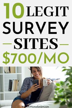 Online Surveys For Money, Paid Surveys, Earn Money Online, Extra Money, Extra Cash, Survey Sites That Pay, Phone Interviews, People In The Us, Way To Make Money