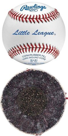 Baseballs 73893: Rawlings Rllb1 Little League Competition Grade Baseballs One Dozen -> BUY IT NOW ONLY: $45.93 on eBay!