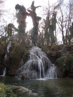 Morocco (Ifrane)