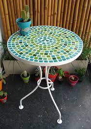 mesa de venecitas - Buscar con Google