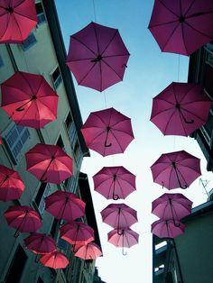 Evian les Bains #Championchampionchip #final #pink