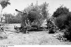 88` Flakcanon Italy