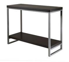 93441 Jared Console Table   Walmart.ca